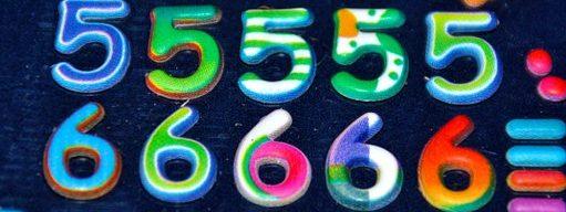 5-6 Design